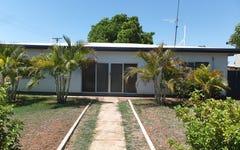 22 Cook Crescent, Mount Isa QLD