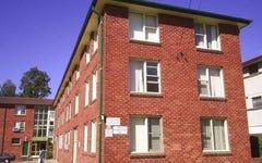 102 Auburn Rd, Auburn NSW