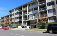 38/39 - 43 Crawford Street, Queanbeyan NSW