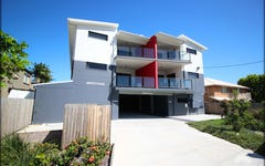 8/271 Melton Rd, Nundah QLD