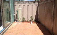 6/360 Edgeware Road, Newtown NSW