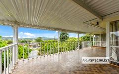 101 Victoria Road, Chirnside Park VIC