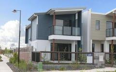 29 Prosperity Drive, Birtinya QLD