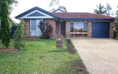 12 Cordwell Grove, Boambee East NSW