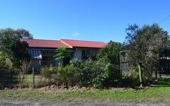22 River Street, Ulmarra NSW