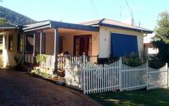 4 Kelso Avenue, Tamworth NSW