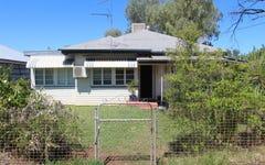 18 Edward Street, Charleville QLD