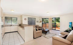 2 11-15 Foamcrest Avenue, Newport NSW