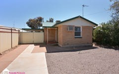 18 Mildred Street, Whyalla Norrie SA