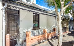 92 Lennox St, Newtown NSW