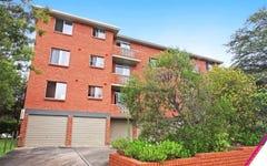12/2-6 William Street, Ryde NSW