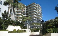 7 Keats Avenue, Rockdale NSW