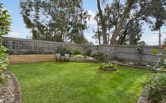 15 Colman Road, Warranwood VIC