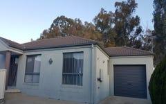33 Dunne Crescent, Thurgoona NSW