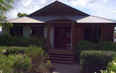 46 Goombungee Meringandan Road, Meringandan West QLD