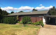 214 Bent Street, South Grafton NSW