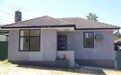 29 Gregory Street, Yagoona NSW