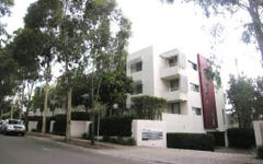 6/13 Blaxland Avenue, Newington NSW