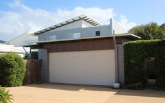32 Boardrider Cres., Mount Coolum QLD