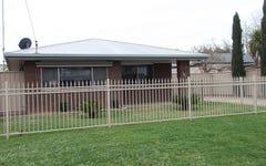 303 Henry Street, Deniliquin NSW
