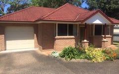 5/59 Francis Street, Corrimal NSW