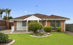 Address available on request, Raby NSW