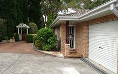 2/30 Pride Ave, Lambton NSW