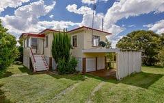 17 Avondale Street, Newtown QLD