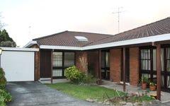 90 Verdun St, Bexley NSW