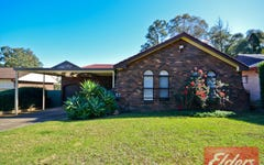 36 Gathrey Crescent, Kings Langley NSW