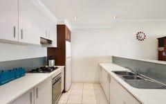 401/296 Kingsway, Caringbah NSW