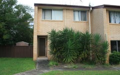 14/24-30 Atchison Rd, Macquarie Fields NSW