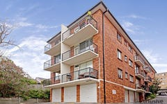 6/103 Constitution Road, Meadowbank NSW
