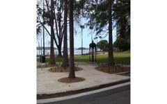 73/2 Ithaca Road, Elizabeth Bay NSW