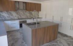 27A Woodlark Place, Glenfield NSW