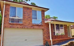 5/18 Glover Street, Belmont NSW