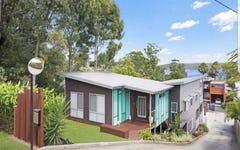 192 Davistown Road, Yattalunga NSW