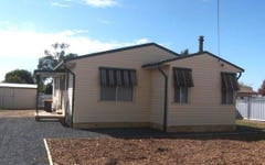41 Cowcumbla Street, Cootamundra NSW