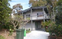 7 Endeavour Avenue, Lilli Pilli NSW