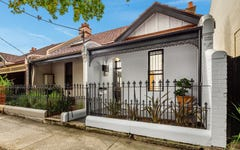 325 Nelson Street, Annandale NSW