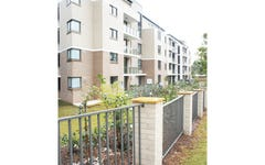 47/31-33 Millewa Avenue, Wahroonga NSW