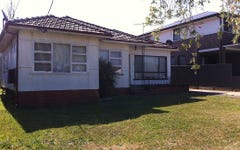 8 Ramsey Road, Panania NSW