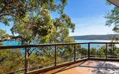 954 Barrenjoey Road, Palm Beach NSW