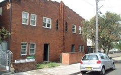 Unit 4/7 Merton Street, Stanmore NSW