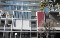 206/232 Rouse Street, Port Melbourne VIC