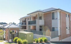 6/43-47 Robsons Rd, Keiraville NSW
