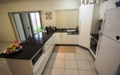 2/8 Admiral Drive, Dolphin Heads QLD