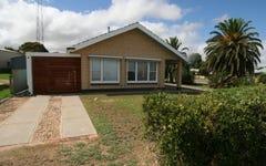 2 Dowling Drive, Port Hughes SA