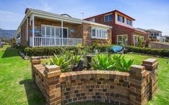 60 Beach Drive, Woonona NSW