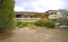 1035 Bungendore Road, Bywong NSW